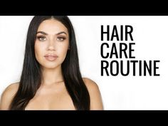 See our new post (Hair Care Routine 2017 | Tips for Frizzy, Thick Hair | How to get Healthy, Gorgeous Hair) which has been published on (Long Hair Growth Tips) Post Link (http://longhairtips.org/hair-care-routine-2017-tips-for-frizzy-thick-hair-how-to-get-healthy-gorgeous-hair/)  Please Like Us and follow us on Facebook @ https://www.facebook.com/longlayers/