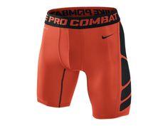 Nike Pro Combat Hypercool 2.0 Compression Mens Shorts - $40