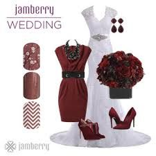 Image result for jamberry new zealand