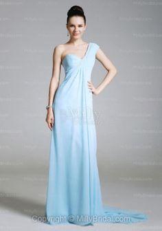 fashion,dress, Evening Dress