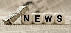 Website tin tức không chỉ là nơi cập nhật những thông tin thời sự từ khắp mọi nơi trên thế giới mà còn là công cụ để các doanh nghiệp sử dụng để giới thiệu sản phẩm dịch vụ và quảng bá thương hiệu của mình. Vì vậy, thiết kế web tin tức được xem là một trong những phương án kinh doanh tương đối hiệu quả. Tuy nhiên, để sở hữu một trang web tin tức hiệu quả không phải là một điều dễ dàng. Website: http://thietkewebshop.vn/