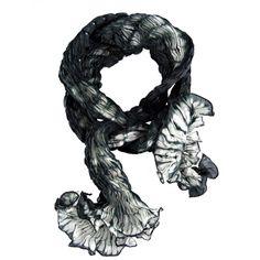 157 meilleures images du tableau Étoles et foulard ac315023b94