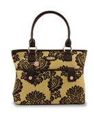 Love Spartina bags!