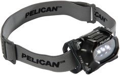 2745 Pelican LED Headlight