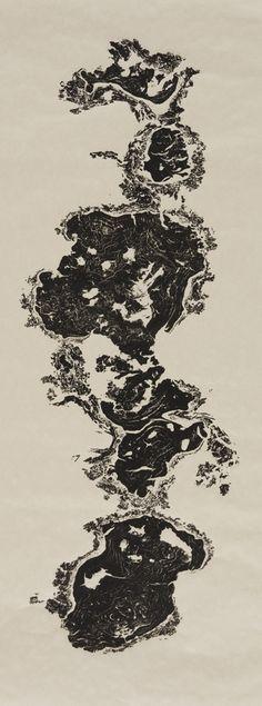 Bryan Nash Gill - Gallery
