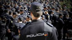 Policía de España tendrá un cuerpo especializado en crímenes con criptomonedas