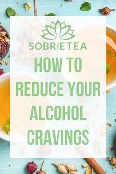Is your resolution to give up or reduce your alcohol intake? It can be tough to cut back on alcohol. Learn how best to reduce your alcohol cravings and succeed with your goals. Organic Lifestyle, Vegan Lifestyle, Health Tips, Health And Wellness, Organic Living, Alcohol Free, Helping People, Cravings, Goals