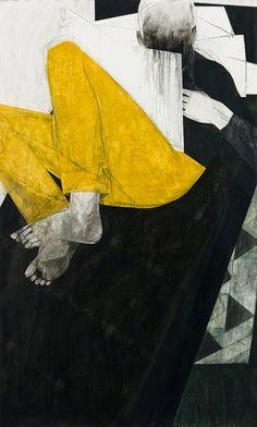 Iris Schomaker
