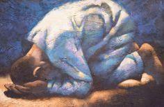 Victor Sweatt - Sacred