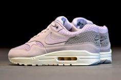 7e5b81d87eb Nike Air Max 1 Pinnacle (Bleached Lilac) Air Max 1