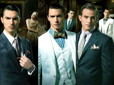 In this Guide we have Discuissed Types Suit Cuts including American cut,European Suits, and British Suits and know Different Suit Styles cut Details
