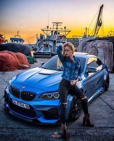 Street Racing Cars, Car Girls, Jeeps, Race Cars, Trucks, Vehicles, Sexy, Motorbikes, Drag Race Cars