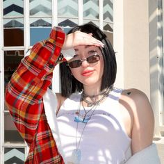 Omg so beautiful love you so much always support you ❤️❤️❤️ Noah Cyrus, Grunge Outfits, Girl Outfits, Beautiful Love, Beautiful Ladies, Miley Cyrus, Celebs, Female Celebrities, Aesthetic Clothes