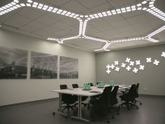 Showcase its Latest OLED Innovations and Industry Expertise | lighting.eu