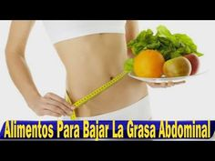 Dieta De La Pia Natural Adelgazar 5 Kilos En 3 Das