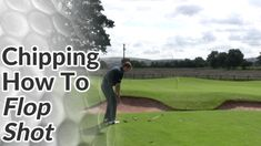 This quick help guide shows you how to best use the golf lessons and videos on Free Online Golf Tips… Golf Chipping Tips, Golf Tips Driving, Golf Putting Tips, Golf Videos, Club Face, Golf Instruction, Golf Tips For Beginners, Perfect Golf, Golf Lessons