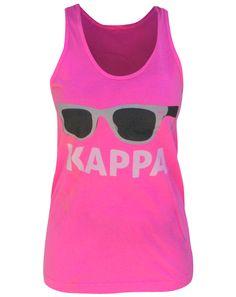 #kappa is kool