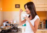 Zo word je een betere kok http://www.sante.nl/food/3268/zo-word-je-een-betere-kok