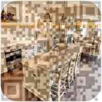 Homestyler Interior Design Apk Free Download For Android
