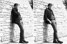 Bill Skarsgard