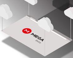 MegaChat es el nuevo servicio de videollamadas cifradas - http://www.tecnogaming.com/2015/01/megachat-es-el-nuevo-servicio-de-videollamadas-cifradas/