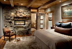 Cabană+de+350+m²++din+Montana,+SUA++9.jpg (642×440)