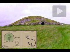 Loughcrew Hill Cairns, the best kept 5500 year old secret in archaeologi...