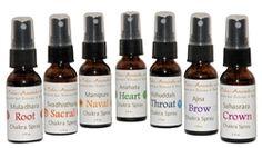 Muladhara Chakra, Crown Chakra, Alternative Medicine, Crowns, Aromatherapy, Whiskey Bottle, Essential Oils, Drinks, Ayurvedic Products