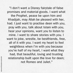 """""""to my future spouse"""" >> would be a dream come true to have it all with you my love.. I love you so much.."""