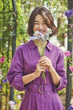 Seo Ji Hye, Hyun Seo, Korean Actresses, Korean Actors, Korean Celebrities, Celebs, My Princess, Poses, Beautiful Actresses