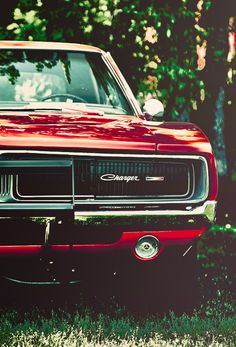 Dodge Charger..Re-Pin..Brought to you by #InsuranceAgents at #HouseofInsurance #EugeneOregon