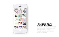 Marketing Digital, Electronics, Phone, Gift, Telephone, Phones