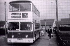 Related image Ireland Homes, Dublin City, Busses, North Wales, Old Photos, Irish, Past, Classic, Pictures