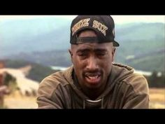 2Pac - Listen To Your Heart (NEW 2015)  (Love Song)