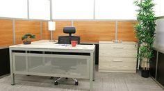 Furniture We Love #officefurniture
