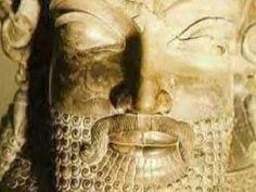 The Forgotten Empire of the Achaemenids    #Achaemenids