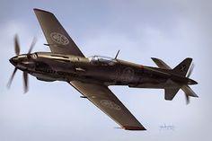 He-100 with 2 motors