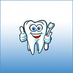 Dental marketing tips to improve your online web presence.