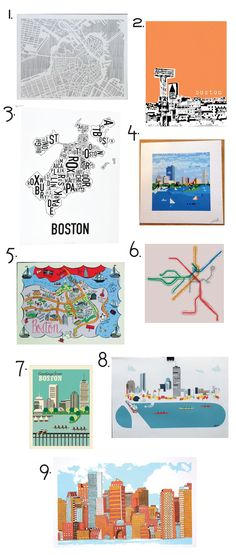 Boston Art  seventyfivearlington.com