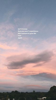 Words and Quotes 🍃 Pretty Words, Beautiful Words, Samsung Wallpapers, Inspirational Artwork, Quote Aesthetic, Mood Quotes, View Quotes, Quotes Deep Feelings, Wallpaper Quotes