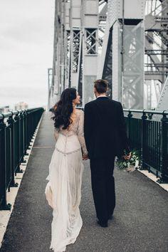 gwendolynne-wedding-dress-white-ash-photography-13