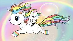 Unicórnio, também conhecido como licórnio ou licorne, é um animal mitológico que tem a forma de um cavalo com um único chifre em espiral.