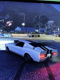 11404 Best Grand Theft Auto V images in 2019 | Cheer, Funny