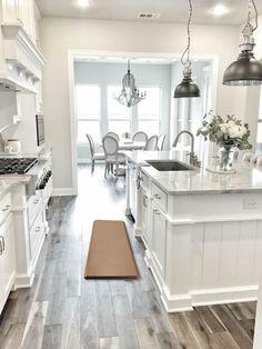 27 Best anti fatigue kitchen mats images in 2019 | Kitchen ...