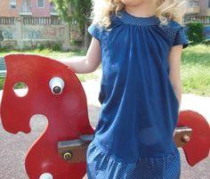 oggi parliamo di abbigliamento per bambini  con un brand giovane e dinamico che riesce a racchiudere energia, fantasia,  gioia ed emozioni intense accompagnando i bambini nella loro istintività: Cycleband!  http://micolcirid.blogspot.it/2013/06/cycleband.html