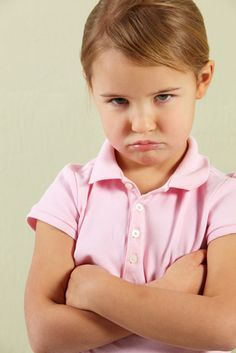 10 Ways to get your Kids to Stop Whining  http://www.imom.com/espresso-minute/2012/12/07/10-ways-to-get-your-kids-to-stop-whining/