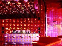 Lenny Kravitz  Miami's House