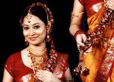 Necessary words... asian matrimonial site