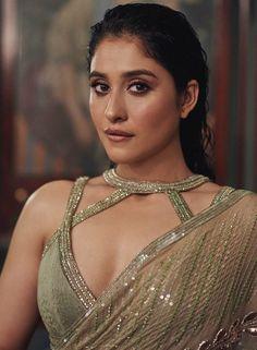 Hot Images Of Actress, Regina Cassandra, Police Academy, Upcoming Films, South Actress, Gal Gadot, Bollywood News, Beautiful Actresses, Korean Drama