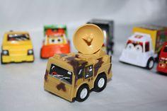 Macchinine per bambini, android gioco gratis, speedy cars, militari http://www.elmicom.com/sbabam/analytics.php